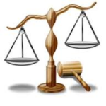 indemnise amiable ou judiciaire