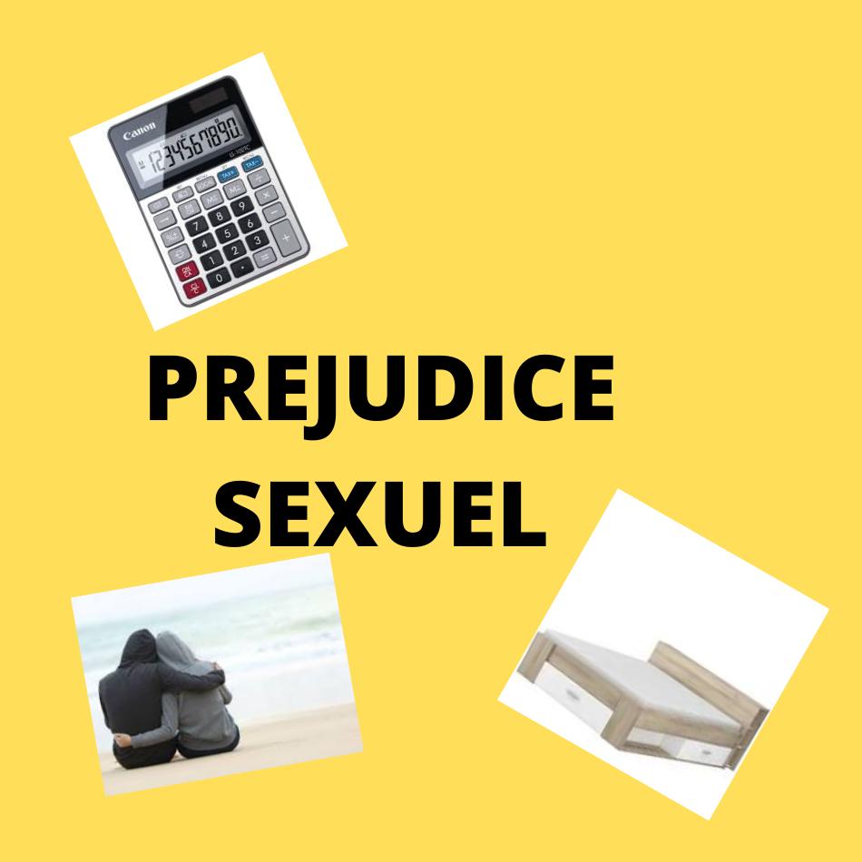 préjudice-sexuel