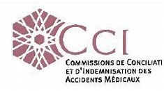 Commission Régionale de Conciliation et d'Indemnisation CRCI ou CCI