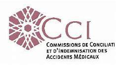 CRCI ou CCI Commission Régionale de Conciliation et d'Indemnisation
